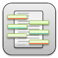 Helpdesk Feature Icon