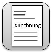 XRechnung